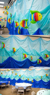 best 25 under the sea decorations ideas on pinterest under the amazing under the sea decorations