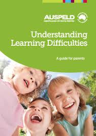 Seeking Parents Guide Resources Auspeld