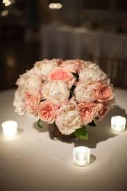 Small Centerpieces The 17 Best Images About 35th Anniversary Coral One On Pinterest