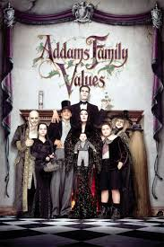 addams family values golden globes