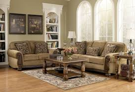 Traditional Livingroom by Traditional Living Room Furniture Traditional Living Room