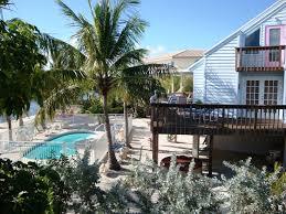 pool home florida keys peninsula rental homes with pool
