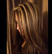 salons that do hair extensions hair salon san diego home page