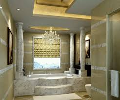 Light Bathroom Ideas Bathroom Luxury Bathroom Design Alluring Decor High End Bathroom