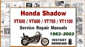 honda vt750 wiring diagram with electrical pictures 40967
