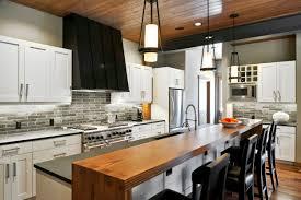 beautiful kitchen design seattle home design