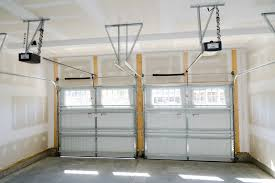 replacement garage door remote garage doors electric garage door openers install opener hgtv