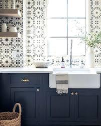 best tile for backsplash in kitchen patterned tile backsplash best tile ideas on tiles kitchen tiles