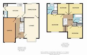 floor plan of my house floor plan of residential buildings by arcitect imanada bulgarian