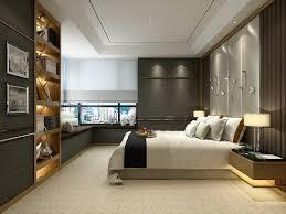 stylish master bedroom design 90 3d model in bedroom 3dexport