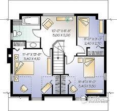 plan de maison 3 chambres salon plan maison chambres plain pied album photo d image plan de maison 3