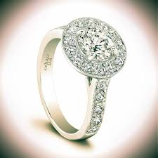 indian wedding rings 126 best wedding rings designs images on jewelry