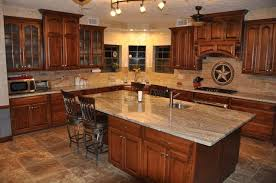 amish made kitchen islands free standing kitchen islands coredesign interiors