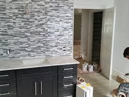 Tile Kitchen Countertop Tile Stores U2013 Subway Luxury Marble Custom Made Tiles Nj