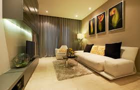 Home Design Ideas For Condos by Bedroom Condo 2 Bedroom For Sale Interior Design Ideas Amazing