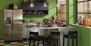 kitchen colors for white cabinets u2014 smith design