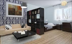 ideas for studio apartment awesome small apartment sectional sofa contemporary liltigertoo