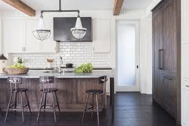 49 gorgeous modern farmhouse kitchens