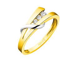 apart pierscionki kolekcja pierścionki zaręczynowe apart
