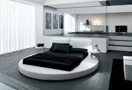 bedrooms black and white modern bedroom ideas teenage bedrooms