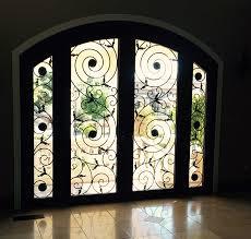 beautiful iron entry door sacramento iron entry doors