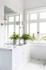 274 best bathroom ideas for me images on pinterest bathroom