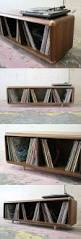 Record Player Cabinet Plans by Best 25 Record Cabinet Ideas On Pinterest Record Storage Diy
