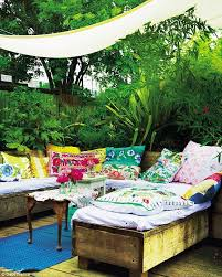 Garden Ideas And Outdoor Living Magazine Outdoor Living Special Just Add East Coast Home