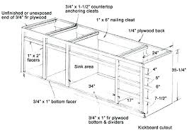 under cabinet microwave dimensions standard size under cabinet microwave the series cubic foot built in