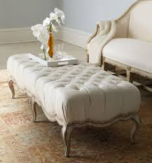 coffee table cushion ottoman coffee table black leather amusing