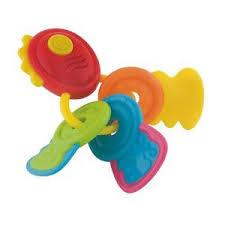 baby toys childrens toys ebay