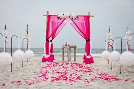 download beach wedding decor for sale wedding corners