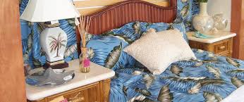 Hawaiian Bedding 17 Best Images About Blue Green Bedroom On Pinterest Hawaiian