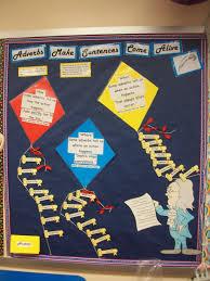 Antonym For Volunteer Antonym Synonym Bulletin Board Idea Teaching Stuff Pinterest