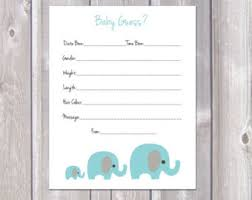 baby shower guessing best photos of guess baby weight pool baby pool template