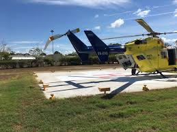 fleet lifeflight australia u0027s finest aeromedical care and