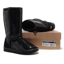 ugg sale clearance 18 best uggs images on uggs ugg boots sale