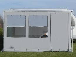 Fiamma Awning Walls Mobiel Front Wall Fiamma Omnistor Canopies Awnings U0026 Canopies