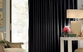 Threshold Blackout Curtains by Target Threshold Curtain Blackout Curtains Ikea Target Curtains