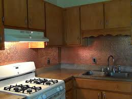 favored design 60s interior design african home decor amiable