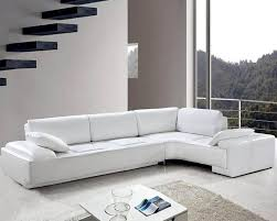 sofa sectional living room sets reclining sectional with chaise