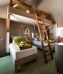Urban Loft Plans Entrancing 60 Rustic Loft Design Design Inspiration Of Best 20