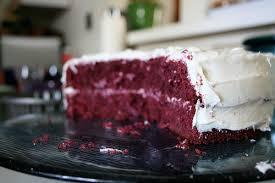 image birthday cake eggplant cake recipe birthday jpg