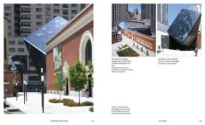 old buildings new designs architectural transformations