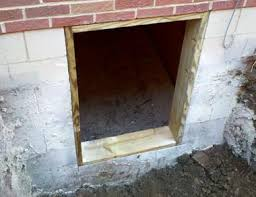 Basement Window Shield by Ohio Basement Authority Additional Services Photo Album Egress