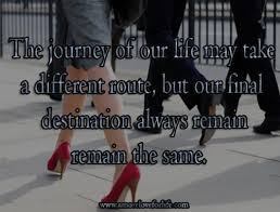 wedding quotes lifes journey journey of wedding quotes