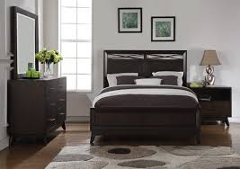 Bedroom Set Bedroom 4 Piece Bedroom Set Bedroom 4 Piece Bedroom Set Cheap 4