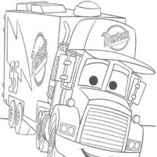 coloring pages disney cars movie archives mente beta