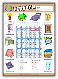 esl printable worksheets for kids