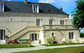 chambres d hotes montrichard chambres d hôtes proche de château de montrichard